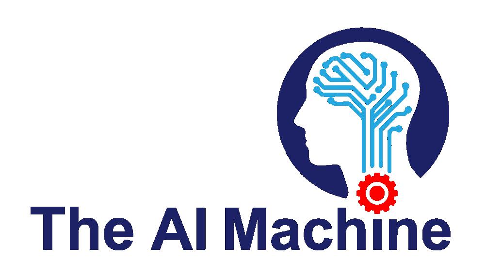 The AI Machine